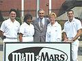 Gekas Mars Tour.jpg