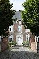 Gelsdorf(Rheinland) Schloss497.JPG