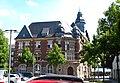 Gelsenkirchen 002.jpg