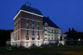 Gelsenkirchen Schloss Horst.jpg