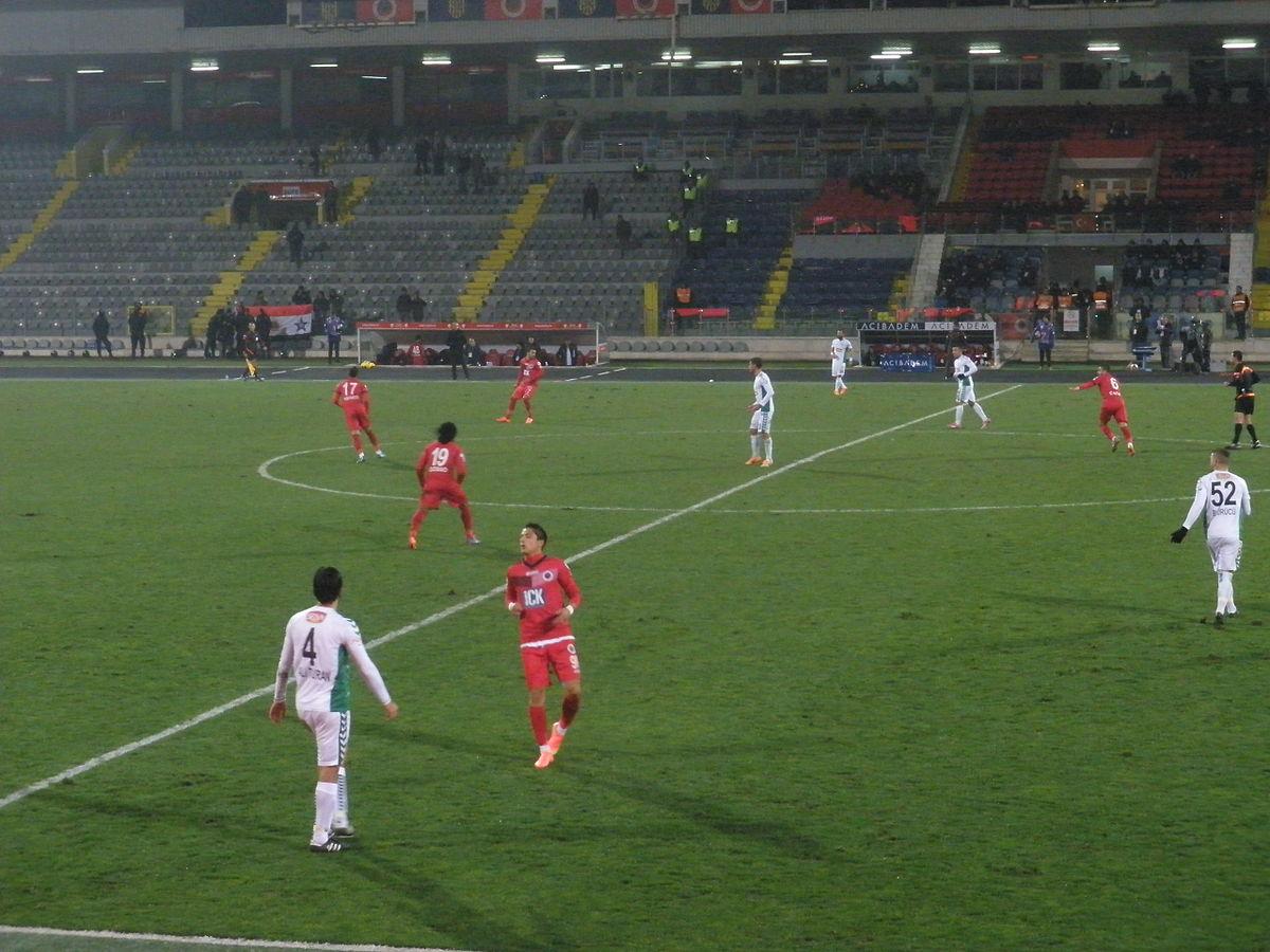 Konyaspor 2014 15 Sezonu Vikipedi