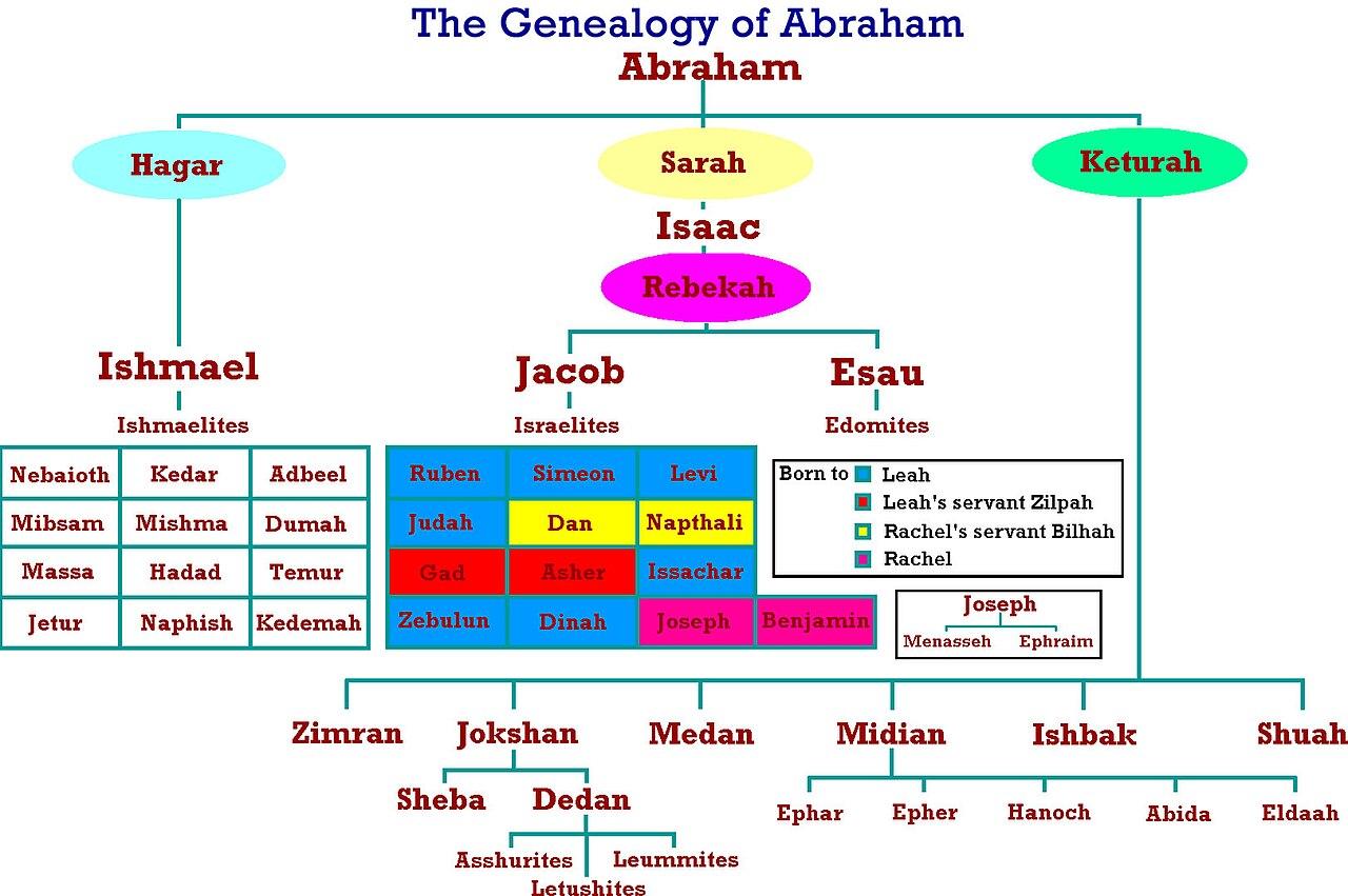 http://upload.wikimedia.org/wikipedia/commons/thumb/b/b6/Genealogy_abraham.jpg/1280px-Genealogy_abraham.jpg