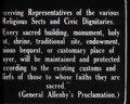 File:General Allenby's entry into Jerusalem (1917).webm