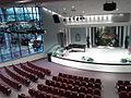 General Conference Auditorium.jpg