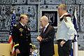 General Dempsey visit 01-2012 No.284 (6769825381).jpg