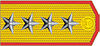 General of the Army rank insignia (PRC).jpg