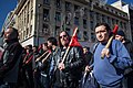 General strike Athens 18 February-04.jpg