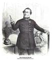 Generalkapellmeister Wilhelm Wieprecht.png