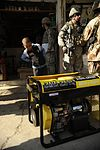 Generator delivery in Mosul DVIDS134232.jpg