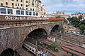 Genoa - Salita della Provvidenza.jpg