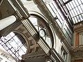 Genova-Galleria-Liguria-Italy-Castielli CC0 HQ - panoramio - gnuckx (8).jpg