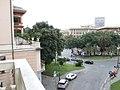 Genova-Liguria-Italy-Castielli CC0 HQ - panoramio - gnuckx (5).jpg