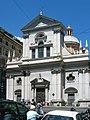 Genova Centro - S. Rita Consolazione.jpg