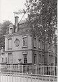 Gent Kortrijksesteenweg 1023 - 179459 - onroerenderfgoed.jpg