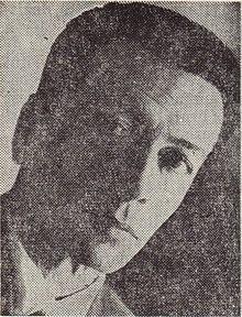 Geo Dumitrescu.jpg