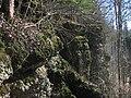 Geologische Orgel Wolfertschwenden 10.JPG