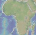 Geomapapp map.png