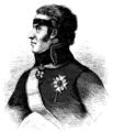 Georg Carl von Döbeln (ur Svenska Familj-Journalen).png