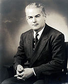 George D. O'Brien -  Bild