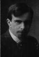 George William Eggers NSRW1-0010.jpg
