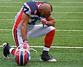 George Wilson Buffalo Bills prayer.jpg