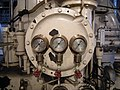 Georgetown PowerPlant Museum gauges 08.jpg
