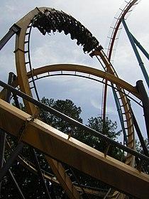 Georgia Scorcher (Six Flags Over Georgia) 01.jpg