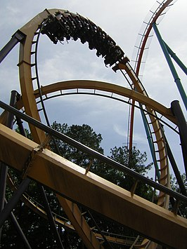 Georgia Scorcher (Six Flags Over Georgia) 01.jpg