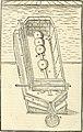Georgii Agricolae De re metallica libri XII. qvibus officia, instrumenta, machinae, ac omnia deni ad metallicam spectantia, non modo luculentissimè describuntur, sed and per effigies, suis locis (14800243113).jpg