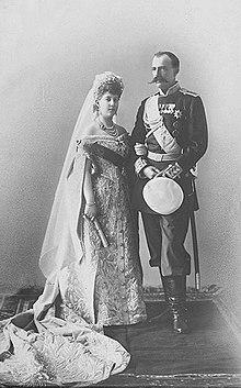 Alexandra and andrew russian wedding swingers - 2 part 6
