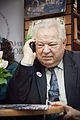 Georgy Grechko 11.jpg