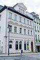 Gera, Große Kirchstraße 14, 001.jpg