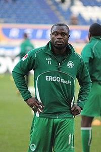 Gerald Asamoah 2012 1.jpg