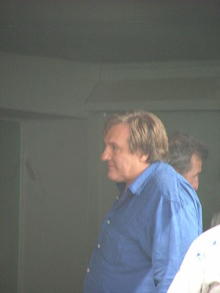 File:Gerard Depardieu ...