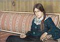 Gerda Rydberg Tirén.jpg