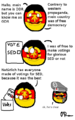 German Democratic Republic was german, democratic and republic.png