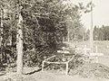 German field grave Tuulos.jpg