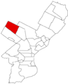 GermantownTwp1854.png