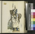 Germany, Bavaria, 1850 (NYPL b14896507-1503922).tiff
