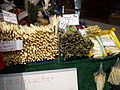 Germany-Cologne-Asparagus-01.jpg