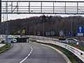 Germany-Poland Lubieszyn Border Covid-19.jpg