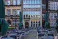 Germany - Bremen (30124061151).jpg