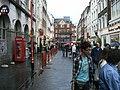 Gerrard Street, Chinatown, London.jpg