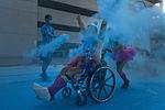 Gettin' colorful y'all 130907-F-ZB240-467.jpg