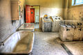Gfp-arkansas-hot-springs-another-bathing-room.jpg