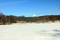 Gfp-minnesota-lake-maria-state-park-frozen-lake.jpg