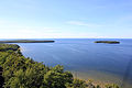 Gfp-wisconsin-peninsula-state-park-bay-and-islands.jpg