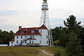 Gfp-wisconsin-point-beach-state-park-light-house-full-view.jpg