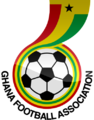 Ghana Football Association logo.png