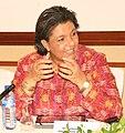 Ghana women leader.jpg